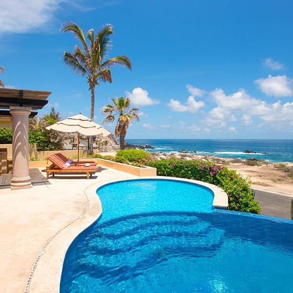 image_image_Los-Cabos_1