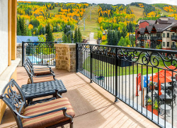 Vail_4-small