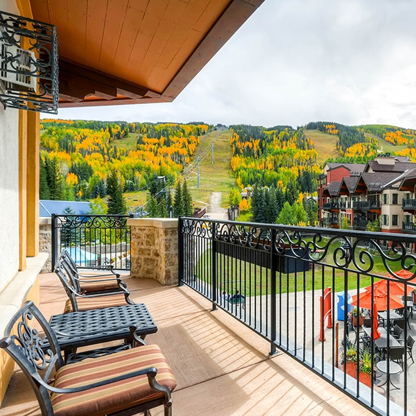 image_image_Vail_4