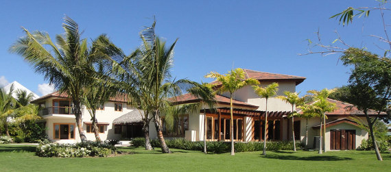 Equity Estates Punta Cana