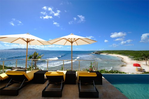 Equity Estates Anguilla View
