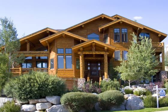 Lifestyle Assets Deer Valley Home