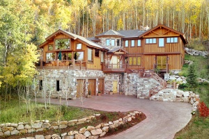 Deer Valley Home