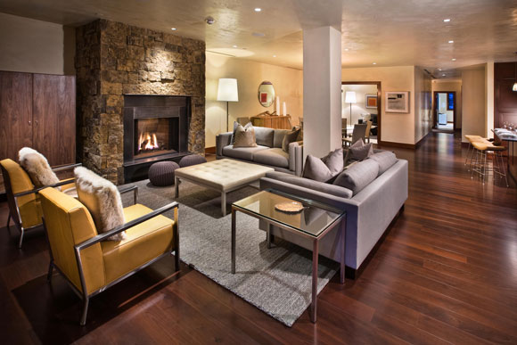 Vail-Wildwood-Living-Room