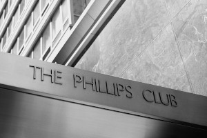 Phillips Club